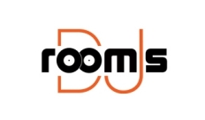 Dj Rooms