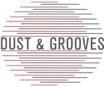 Dust and groove