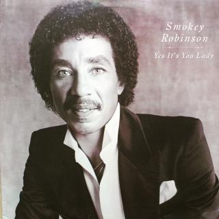Various - Supraphon Dance Tunes 65/66