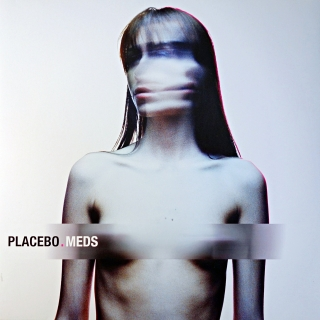 LP Placebo ‎– Meds