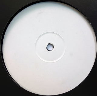 "12"" Lee Coombs ‎– Future Sound Of Retro (Sampler 1)"